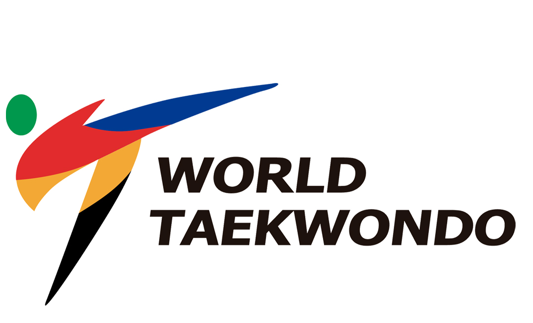 official-partner-mooto-world-taekwondo.jpg